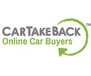 Car Take Back